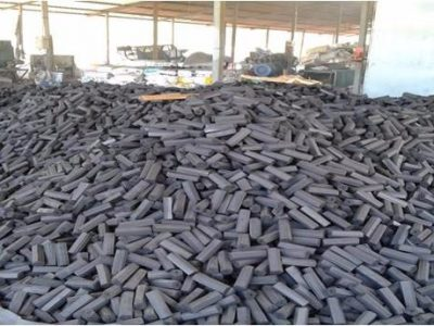 Bamboo Charcoal Supplier Malaysia
