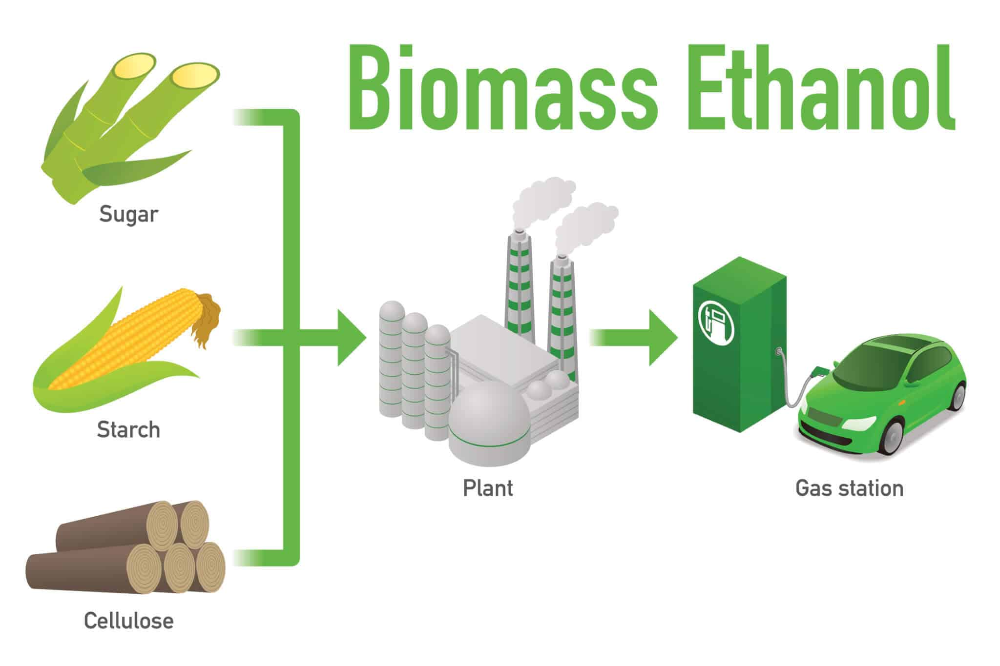 Tenaga Elektrik Boleh Diperbaharui | Renewable Electrical Energy