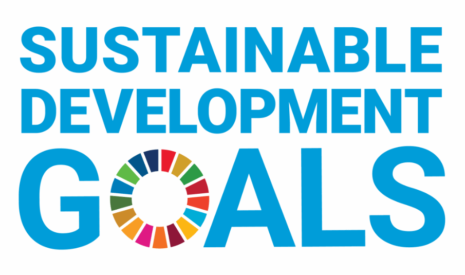 Addressing the Needs for Sustainable Development Goals (SDGs)