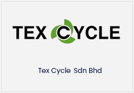 Tex Cycle Sdn Bhd