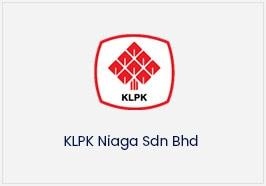 Kumpulan Ladang-Ladang Perbadanan Kedah Sdn Bhd (KLPK)
